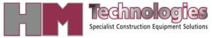 HM-Technologies-Logo