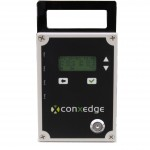 ConXedge-web based concrete maturity