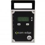ConXedge-web based concrete maturity
